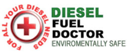 Petroleum-Fuel-Polishing-Diesel-Fuel-Doctor