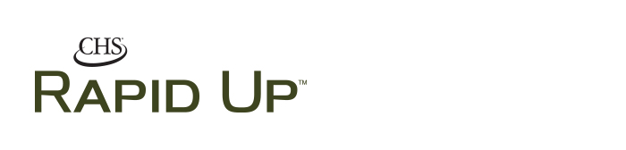 Rapid Up logo