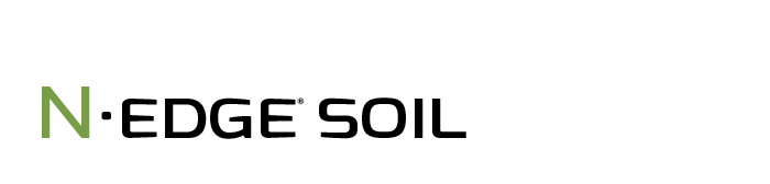 NEdge Soil logo